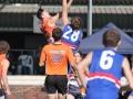 Hills Rangers v High Wycombe (1)