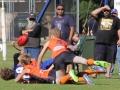 Hills Rangers v High Wycombe (16)