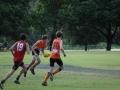 Yr8 Rangers Vs La Salle 13