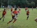 Yr8 Rangers Vs La Salle 15