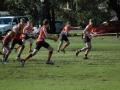 Yr8 Rangers Vs La Salle 18