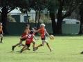 Yr8 Rangers Vs La Salle 7