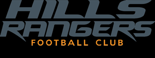 Hills Rangers Football Club