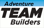 Adventure Team Builders