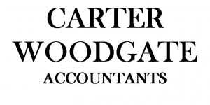 Carter Woodgate
