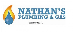 Nathans Plumbing and Gas