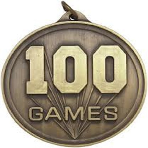 100_games